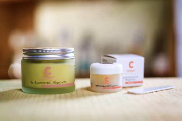 cellagon-cosmetics-aprikosen_balm